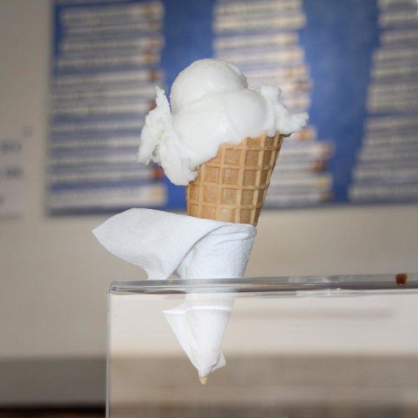 Glace desserts glaces honfleur calvados eure normandie